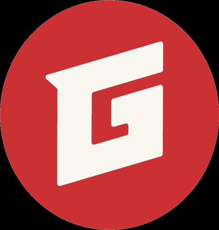 Garáž.tv